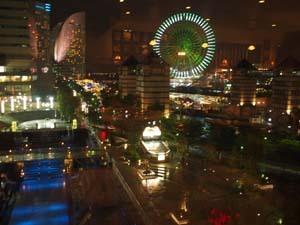 画像aloha 031.jpg